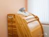 Фито-сауна «Кедровая здравница»